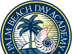 Palm Beach Day Academy