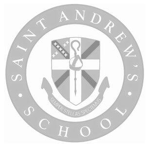 St. Andrews School