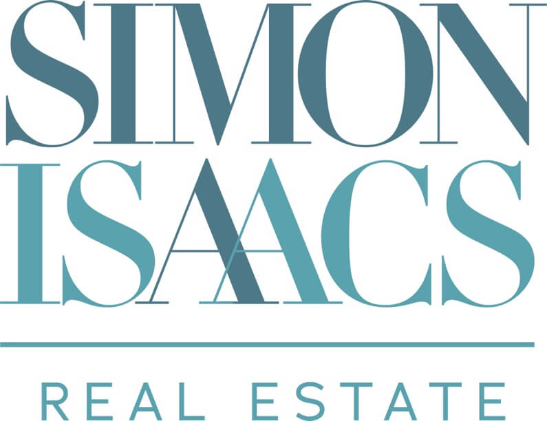 Simon Isaacs Real Estate sponsors PBDA Toddler Tuesdays